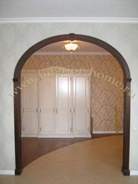 http://www.interior-home.ru/images/arches/derevjannye_mezhkomnatnye_arki_foto_jellips.jpg