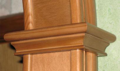 Арки двери фото дверные проемы арки